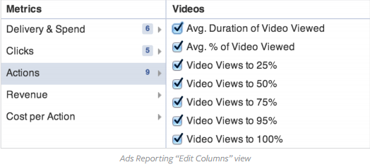 FB_Ads_Video_Views_Edit_Column_View